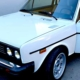 FIAT-131-full-interior-restoration_