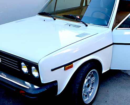 FIAT-131-full-interior-restoration_