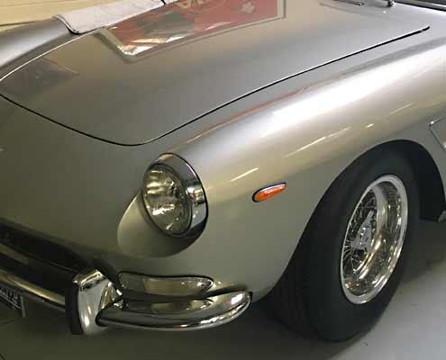 ferrari-330gt-vintage-car-interior-restoration-COVER