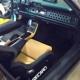 Porsche 946 luxury car interiors restoration