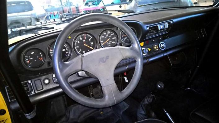 porsche911_car-interiors_restoration_04